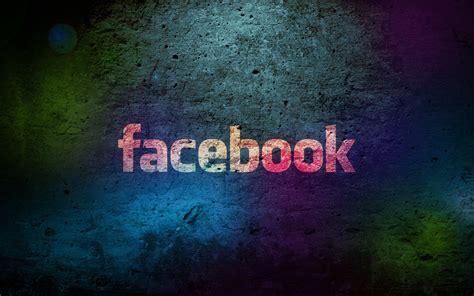 imagenes hd facebook facebook hd wallpaper duvar kağıtları kaliteli resim