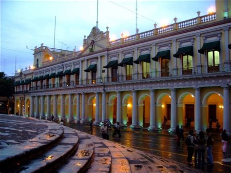 zócalo en xalapa xalapa veracruz raised plaza concept v i v a m e x i c