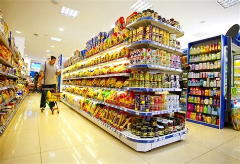 Best Grocery Stores 2016 by Knoco Stories How A Knowledge Supermarket Helps The