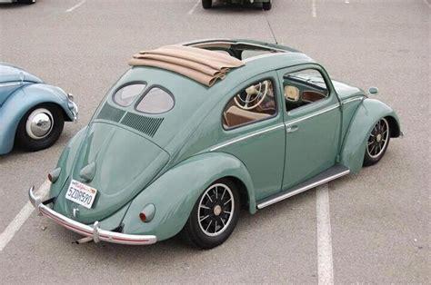 Vw Split Window by Split Window Vw Beetle Cars Trucks