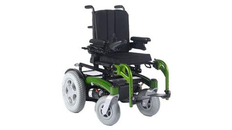 silla de ruedas ni os ortopedias en m 225 laga ortopedia clinica poyatos