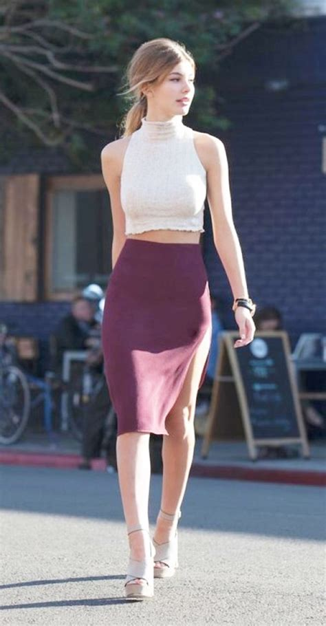 sexy outfits  perfect figure women