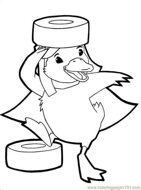 coloring pages wonder pets wonder pets coloring pages