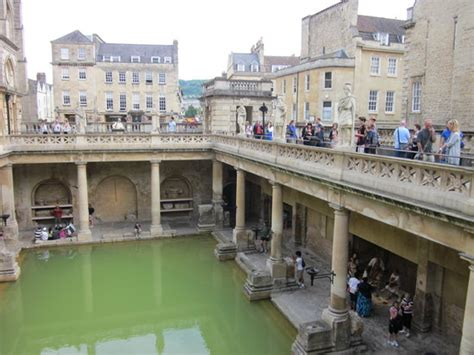 bathtubs uk bath tourism and travel best of bath england tripadvisor