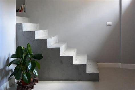 colori per scale interne rivestimento scale interne consigli e foto di esempi