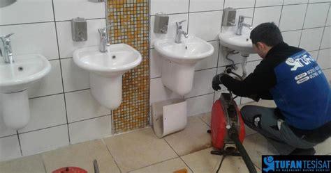 lavabo gideri lavabo gideri tıkanıklığı a 231 ma