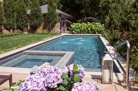 lap pools for narrow yards landscaping ideas and lap pools for narrow yards landscaping ideas and
