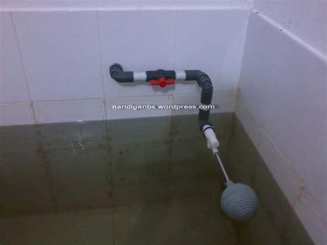 Kran Otomatis kran air otomatis 171 nandiganbs