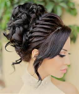 25 best ideas about quinceanera hairstyles on