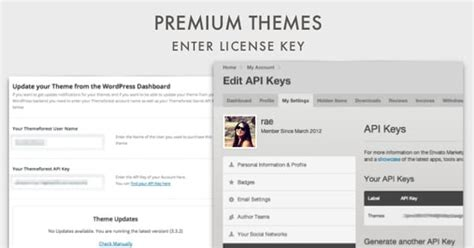remove elegant themes link in footer how do i remove my wordpress theme footer links