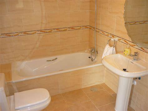 toilette mit dusche preis villa al andalus traumhaus zum preis torrox