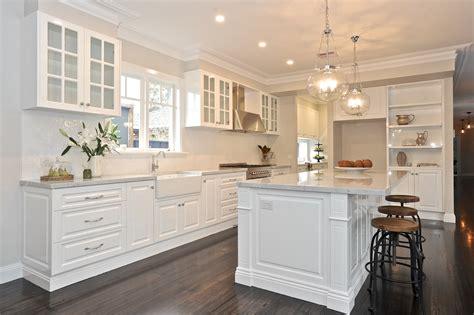 new kitchen hton ac v kitchens melbourne