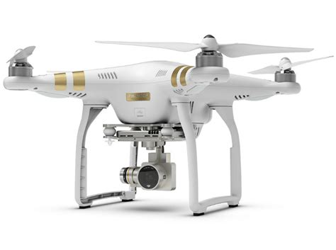 Dji Phantom Drone what s the difference between dji phantom 3 advanced and phantom 3 professional drone and