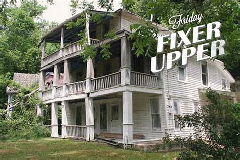 old house real estate eureka an amazing arkansas porch house circa old houses old houses for sale and