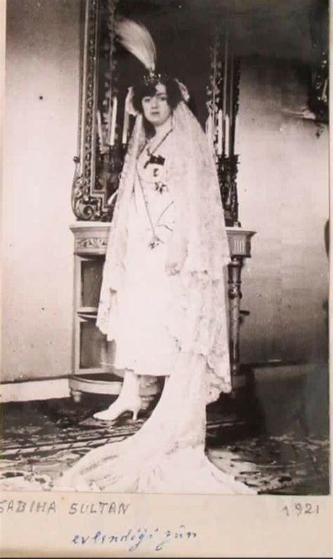 osman ottoman empire sabiha sultan modern royals of ottoman pinterest
