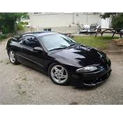 All Photos Of The Eagle Talon Tsi Awd On This Page Are Represented For