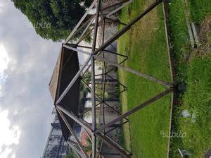 cupola geodetica legno cupola geodetica prefabbricata gazebo in legno posot class