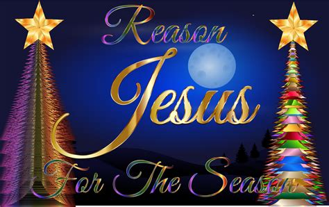 jesus is the reason for the season animations clipart jesus reason for the season