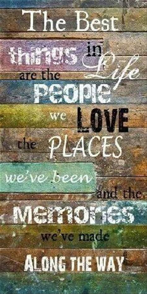 travel  love quotes quotesgram