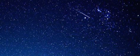 cielo stellato in messina il festival cielo stellato domani la seconda