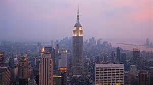 new york new york holidays holidays to new york 2017 2018 kuoni