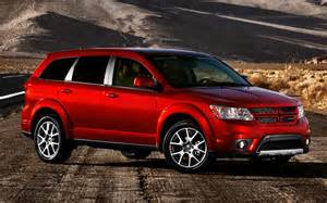 all new 2013 dodge journey for sale in huntington