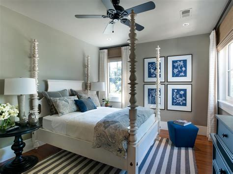 the perfect guest room guest bedroom design ideas hgtv