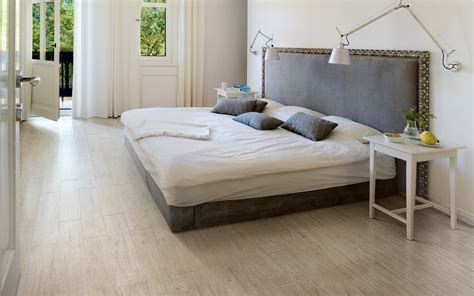 e wood white floor and wall tiles iris ceramica
