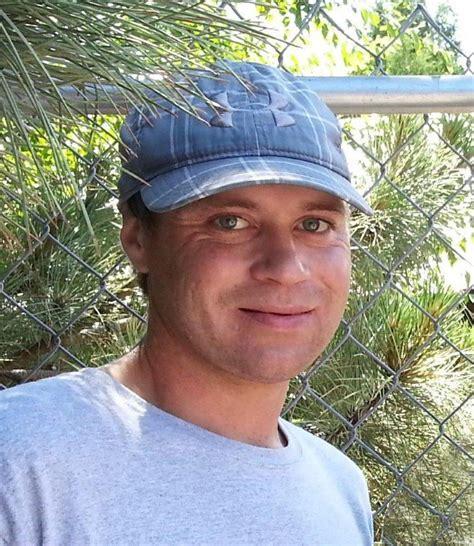 eric renner obituary mandan dakota legacy