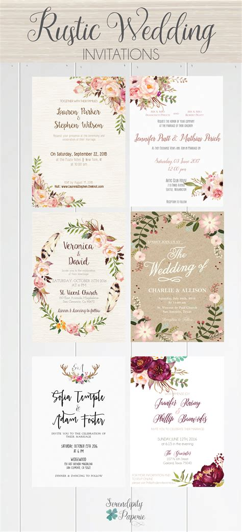 design template artinya contoh formal invitation dan artinya choice image