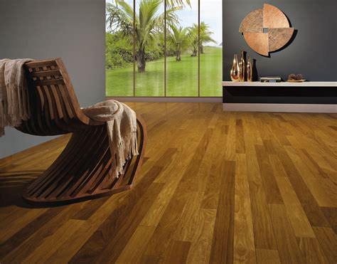 Buy Solid Wood Flooring In Dubai And Abu Dhabi Across Uae