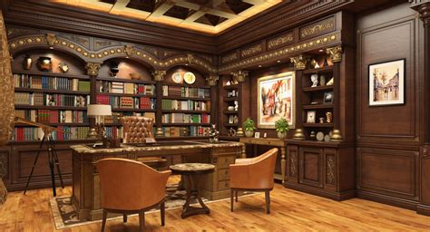Luxury Office by Luxury Office Luxury Offices Interior Design Images About