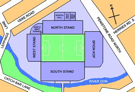 stadium plan file hillsborough stadium plan png wikimedia commons