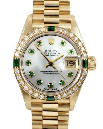 Rolex Honey Gold Matic 94 best my precious images on