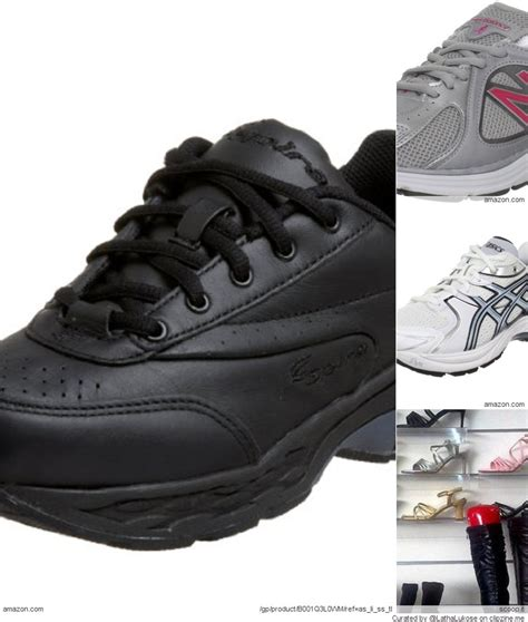 sneakers for high arches best walking shoes high arches 2014 reviews