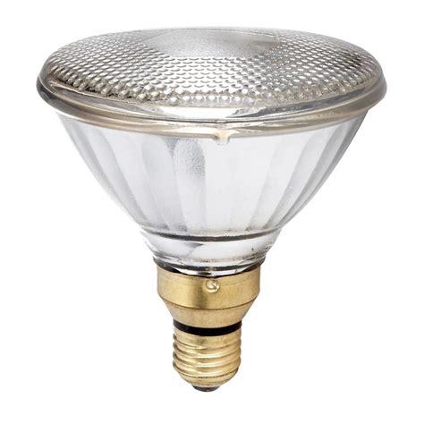 clear incandescent light bulbs incandescent light bulbs 80 watt es e27 par38 clear