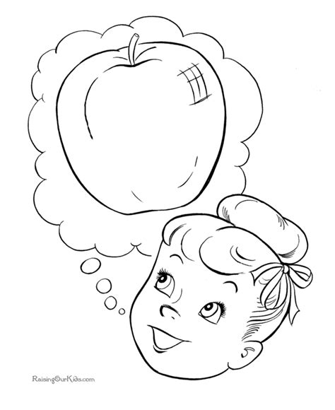 apple cider coloring pages free coloring pages of apple cider