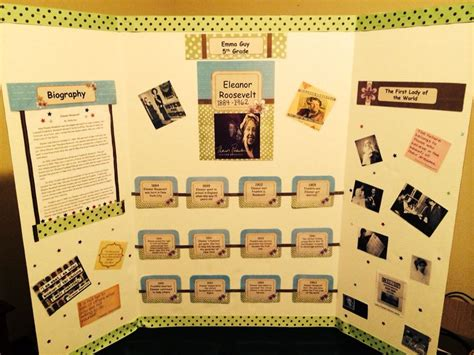 tri fold book report projects 35 best book reports images on biography