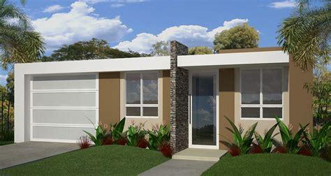 fachadas de casas peque as fachadas de exteriores casas terreras peque as puerto rico