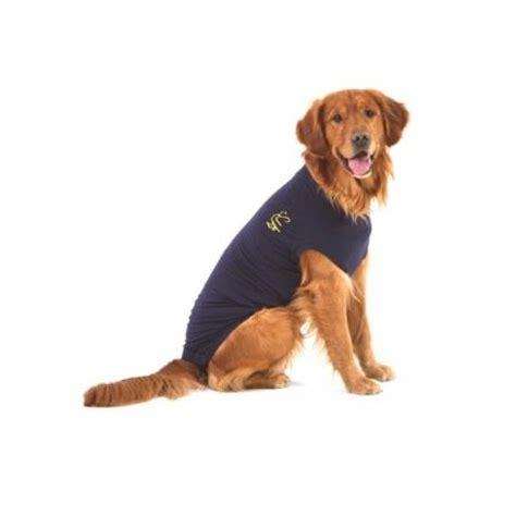 mps dogs pet shirt xlarge