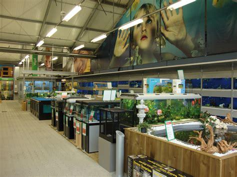 gartenmarkt shop baywa bau und gartenmarkt backnang
