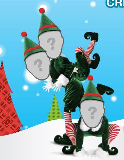 imagenes de navidad gratuitas felicitaciones gratis de navidad ahorradoras com