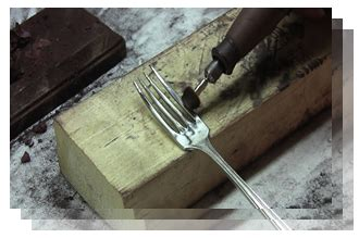 how to make silverware jewelry at home how to make fork bracelets and necklaces home and garden