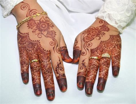 temporary tattoo artist jakarta a guide on semi permanent tattoos to answer all your questions