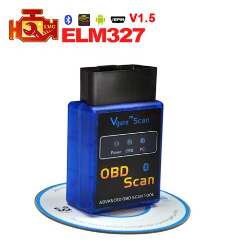 best obd diagnostic tool the 5 best cheap obd scan tools 2016 scan tool center