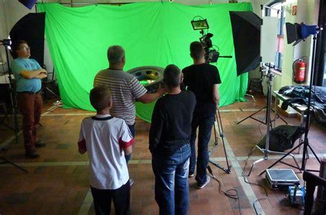 titanic film shooting film concert video project ecalpemos nl
