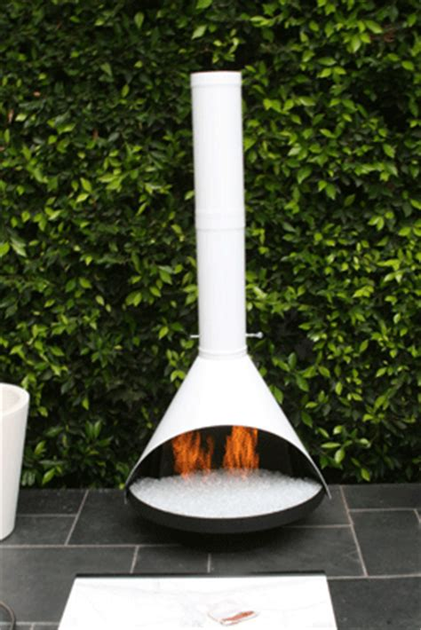 mid century chiminea picures of outdoor gas propane fireplaces with