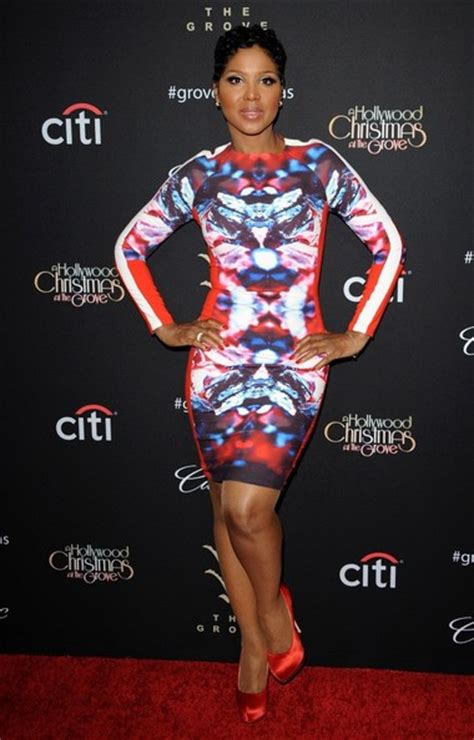 what is the braxton doing in 2014 toni braxton this is rnb hot new r b music r b videos