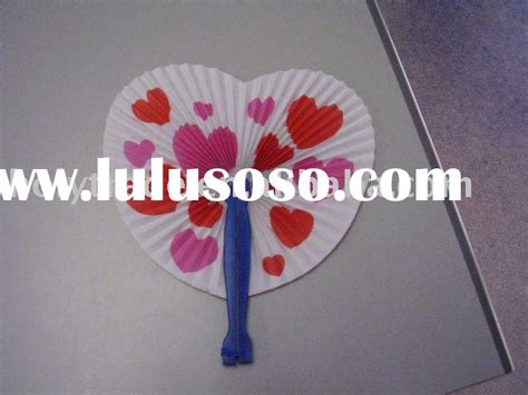 where to buy cheap fans where can i buy paper hand fans