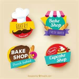 de colores bakery 115 best images about idea logo bakery on